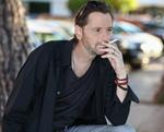 Ο Λευτέρης Βαζαίος εξομολογείται: Πηγαίνω σε ψυχολόγο και πια είμαι καθαρός από το αλκοόλ