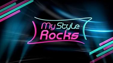 My Style Rocks: Εκτός από την Ραμόνα και την Τζώρτζια άλλες δύο παίκτριες ήταν κολλητές πριν μπουν στο παιχνίδι!