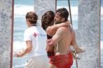 Η Ευρωκλινική Αθηνών παρέχει ολοκληρωμένη  Ιατρική υποστήριξη στο Nomads