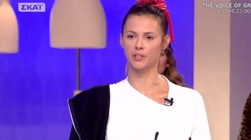 My Style Rocks: Η Ραμόνα αποκαλύπτει τι συμβαίνει τελικά στα παρασκήνια του show μόδας!
