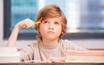 Πώς θα προσαρμοστεί το παιδί στο σχολείο μετά τις διακοπές;