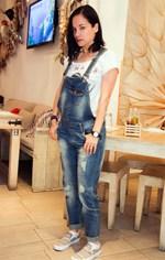 Κατερίνα Τσάβαλου: Η νέα φωτογραφία με φουσκωμένη κοιλίτσα από τον έκτο μήνα της εγκυμοσύνης της