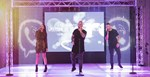 Έλαμψαν οι Rec στο πρώτο event της viber στην Ελλάδα! - Φωτογραφίες