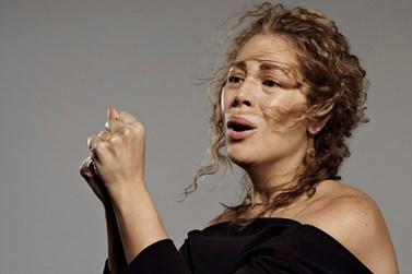 Το βραβευμένο πρόγραμμα The Met: Live in HD επιστρέφει για 7η χρονιά σε Ελλάδα και Κύπρο με την υποστήριξη του Ομίλου ΑΝΤΕΝΝΑ!