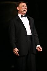 Κραυγή αγωνίας για τον Γιώργο Μαρίνο: Η ζωή του μεγάλου showman άλλαξε δραματικά