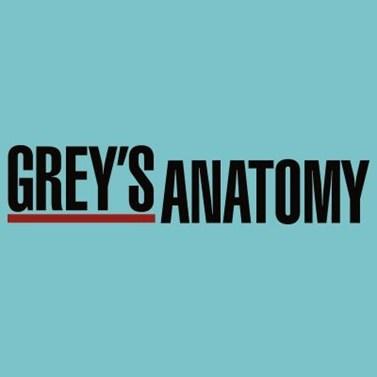 Greys Anatomy: Πρωταγωνίστρια της σειράς αποκάλυψε πως διαγνώστηκε με όγκο στον εγκέφαλο