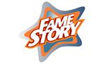 Ευχάριστα νέα για πρωην παίκτη του Fame Story - Έγινε για πρώτη φορά μπαμπάς!