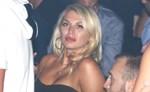 Paparazzi: Τα νυχτοπερπατήματα της Κωνσταντίνας Σπυροπούλου