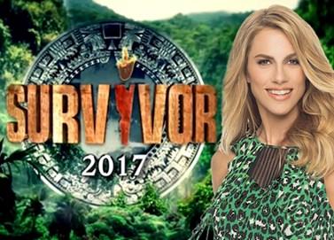 Τηλεοπτικές εξελίξεις: Παίκτης από το Survivor στη νέα εκπομπή της Ντορέττας Παπαδημητρίου;
