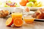 Να γιατί πρέπει ΟΠΩΣΔΗΠΟΤΕ να τρως πρωινό!