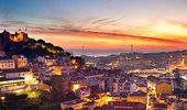 Ταξιδεύουμε στη Λισαβόνα! Όλα όσα θέλετε να γνωρίζετε