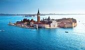 Ταξιδεύουμε στη Βενετία! Μάθετε τα πάντα γι αυτήν τη μαγική πόλη...