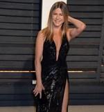 Jennifer Aniston: Δεν φαντάζεστε πόσες χιλιάδες δολάρια δίνει ετησίως για πλαστικές!