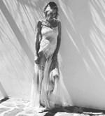 Βίκυ Καγιά: Η αποκάλυψη για τη φωτογραφία που πυροδότησε τις φήμες για τη δεύτερη εγκυμοσύνη