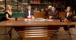 Late Night με τον Γιώργο Λιάγκα: Ποιους θα δούμε καλεσμένους απόψε το βράδυ;
