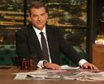 Late Night με τον Γιώργο Λιάγκα: Δείτε για πρώτη φορά φωτογραφίες από το πλατό της εκπομπής!