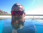 Γιώργος Λιάγκας: Δεν φαντάζεστε που βρέθηκε με το σκάφος του το πρωί της Πέμπτης