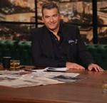 Late Night: Ποιοι θα είναι οι αποψινοί καλεσμένοι του Γιώργου Λιάγκα;