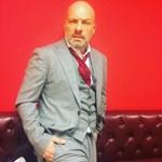 Νίκος Μουτσινάς: Αυτό είναι το νέο του επαγγελματικό βήμα στον ΑΝΤ1!