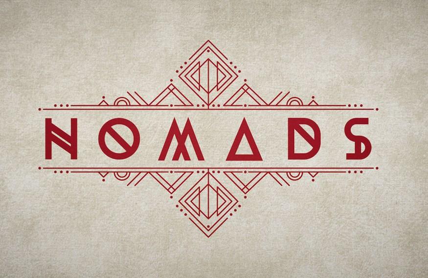 Nomads: Δείτε πως χωρίστηκαν οι παίκτες της Ζούγκλας - Έτσι διαμορφώθηκαν οι δύο ομάδες!