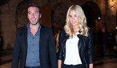Η Δούκισσα Νομικού και ο Δημήτρης Θεοδωρίδης παντρεύονται: Μάθετε όλες τις λεπτομέρειες