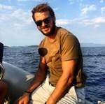 Γιώργος Αγγελόπουλος: Η φωτογραφία με τους συγγενείς του που δημοσίευσε τον Δεκαπενταύγουστο και το δημόσιο μήνυμά του