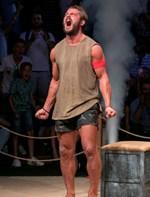 Ο Ντάνος καρφώνει τους συμπαίκτες του στο Survivor: Η συμπεριφορά τους απέναντι μου μόνο κακό δεν μου έκανε