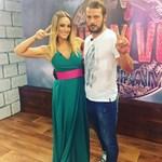 Παρουσιαστής του Survivor Πανόραμα ο Γιώργος Αγγελόπουλος; Ο ίδιος απάντησε on air