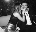 Η Αθηνά Οικονομάκου αποκαλύπτει για πρώτη φορά τον λόγο που ο πατέρας της απουσίαζε από τον γάμο της