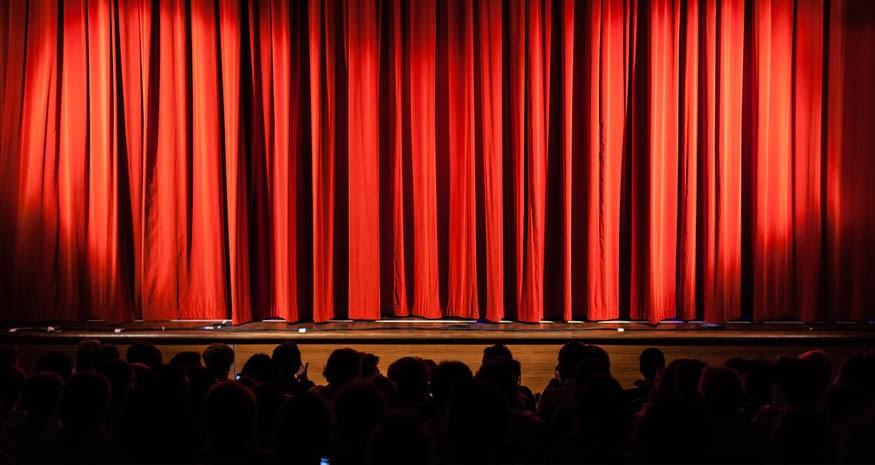 Ελληνίδα ηθοποιός αποκαλύπτει ότι έχει ασπαστεί την Σαϊεντολογία - Δείτε ποιά είναι!