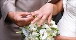 Η Ελληνίδα καλλονή παντρεύεται τον αγαπημένο της: Όλες οι λεπτομέρειες για το Μυστήριο!