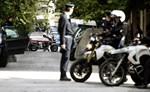 Συνελήφθη γνωστή Ελληνίδα κοσμικογράφος! Κατηγορείται για απάτες και υπεξαίρεση χρημάτων