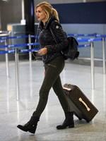 Survivor 2: Η Κωνσταντίνα Σπυροπούλου πρέπει να είναι πολύ απελπισμένη για να φτιάξει βαλίτσα για τον Άγιο Δομίνικο