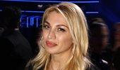 Κωνσταντίνα Σπυροπούλου: Eταιρία της ζητά δημόσια να εξοφλήσει ρούχο που κράτησε για ιδιωτική χρήση!