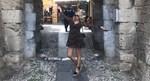 Η Κωνσταντίνα Σπυροπούλου μας έδειξε το εσωτερικό του πατρικού σπιτιού της στη Ρόδο!