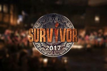 Παίκτρια του Survivor: Θέλω να την κρατήσω στη ζωή μου. Θα γίνει κουμπάρα μου, το κλείσαμε