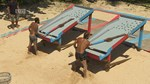 Survivor: Θα καταφέρει ο Ντάνος να κερδίσει ξανά τους Μαχητές;