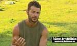 Survivor: Αυτός είναι ο λόγος που κανείς δεν αποκαλύπτει τι έχει συμβεί πραγματικά με τον Γιώργο Αγγελόπουλο!