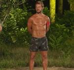 Έκπληξη! Και ο Ντάνος με δική του εκπομπή στον ΣΚΑΪ μετά το Survivor