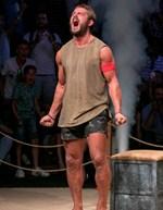 Ο Γιώργος Αγγελόπουλος αποκαλύπτει πρώτη φορά τι του έχει απαγορεύσει ο ΣΚΑΪ μετά το τέλος του Survivor