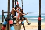 Survivor: Το αποψινό επεισόδιο θα είναι συναρπαστικό! Ποιος θα κερδίσει το έπαθλο της επικοινωνίας;
