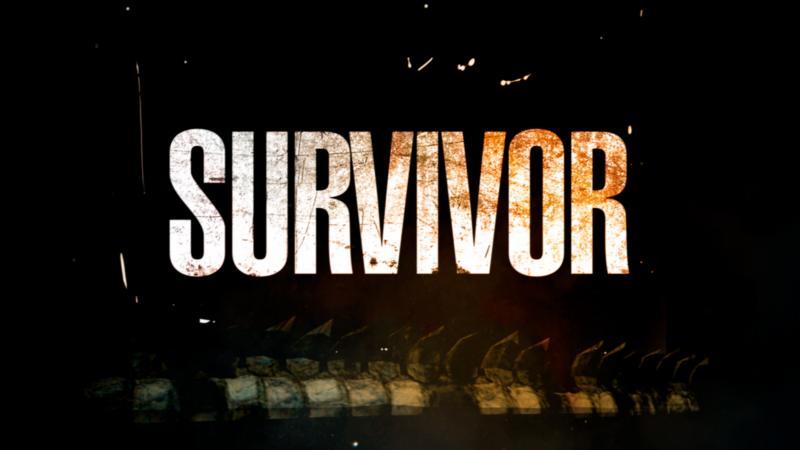 Γνωστός Κύπριος πέρασε το casting του Survivor και βρίσκεται στην Αθήνα