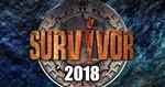Survivor 2: Αυτά είναι τα χρήματα που θα παίρνουν οι Μαχητές!