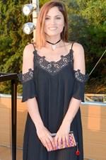 Μαίρη Συνατσάκη εξαφανίσου από την τηλεόραση...: Πώς απάντησε η παρουσιάστρια δημόσια σε αυτό το σχόλιο;