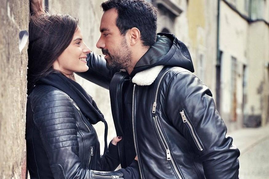 Σάκης Τανιμανίδης: Η ερωτική εξομολόγηση στην Χριστίνα Μπόμπα μέσω Instagram!