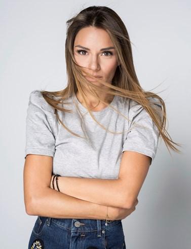 Slam: Η επίσημη ανακοίνωση του Alpha για την εκπομπή της Ελένης Τσολάκη