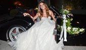 Ελένη Τσολάκη: Η αποκάλυψη για το... διαφορετικό bachelor party που έκανε πριν τον γάμο της!