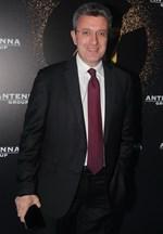 Ο Νίκος Χατζηνικολάου παίρνει θέση κατά όσων κατηγορούν τη Νατάσα Μποφίλιου: Θλίψη και αηδία