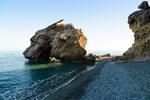 Ταξίδι στην Ιεράπετρα Κρήτης