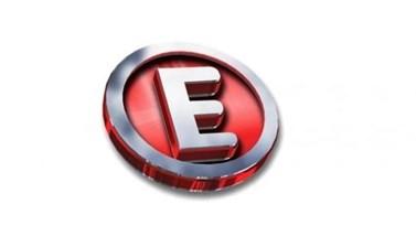Η επίσημη ανακοίνωση του Epsilon για το νέο του πρόγραμμα! Πότε κάνουν πρεμιέρα το Survival και οι υπόλοιπες εκπομπές του σταθμού;